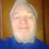 Олег, 52, г.Тума