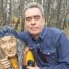 Олег, 56, г.Саратов