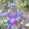 Маргарита, 54, г.Барнаул