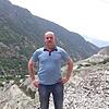 Иван, 48, г.Буйнакск
