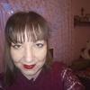 Ольга, 30, г.Чистополь
