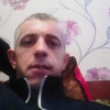 Евгений, 39, г.Михайловка (Приморский край)