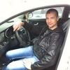 Игорь, 38, г.Ликино-Дулево