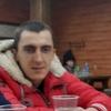 Миха Кривич, 23, г.Бурла