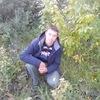 Николай, 33, г.Свирск