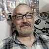 Игорь Белкин, 54, г.Ханты-Мансийск