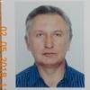 Вячеслав, 59, г.Тарко (Тарко-сале)