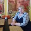 людмила, 67, г.Порхов