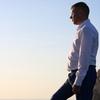 Алексей, 38, г.Электросталь