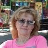 Марина, 54, г.Симферополь