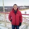 серега, 28, г.Ефремов