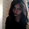Мая, 25, г.Бондари