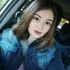 Кристина, 25, г.Дятьково