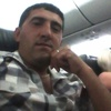 Карен, 35, г.Деденево
