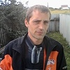 саша, 31, г.Старый Оскол