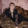 Елена, 35, г.Ташла