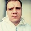 Николай, 32, г.Радужный (Ханты-Мансийский АО)