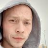 Евген, 29, г.Новокузнецк