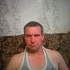 Евгений, 33, г.Плесецк