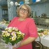 Ирина, 43, г.Барнаул
