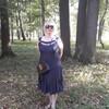 (Наталья, 42, г.Болохово