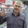 Борис, 55, г.Светлый (Калининградская обл.)