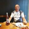 Сергей, 53, г.Коряжма