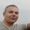 Сергей, 35, г.Усть-Кут