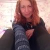 Анастасия, 39, г.Промышленная