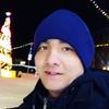 Ильмар, 28, г.Инзер