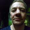 Саша, 47, г.Емва