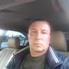 Алексей, 48, г.Улан-Удэ