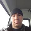 Дмитрий, 34, г.Пыть-Ях