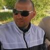 Карат, 30, г.Агидель