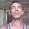 олег, 31, г.Кашира