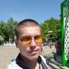 ильдар, 25, г.Чебаркуль