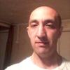 Юрий, 41, г.Кинель