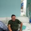 Андрей, 57, г.Донской