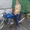 Антон, 30, г.Конаково