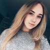 Анастасия, 18, г.Самара