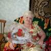 Елизавета, 63, г.Бийск
