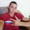 Юрий, 22, г.Мичуринск