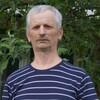 виктор, 66, г.Хвойная