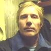 Алексей, 52, г.Пуровск