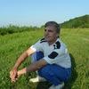 Александр, 63, г.Советск (Калининградская обл.)