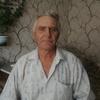 Кашеваров Николай, 65, г.Балаково
