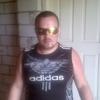 Евгений, 30, г.Лукоянов