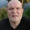 Виталий, 43, г.Рефтинск