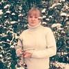 Анюта, 33, г.Рязань