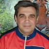 Cергей, 46, г.Вольск